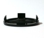 1015 Wheel center cap